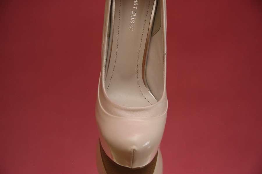белые балетки на свадьбу купить